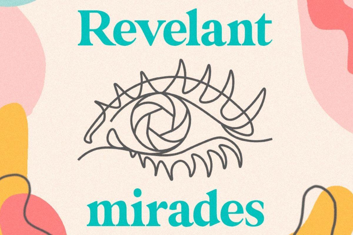 Revelant Mirades